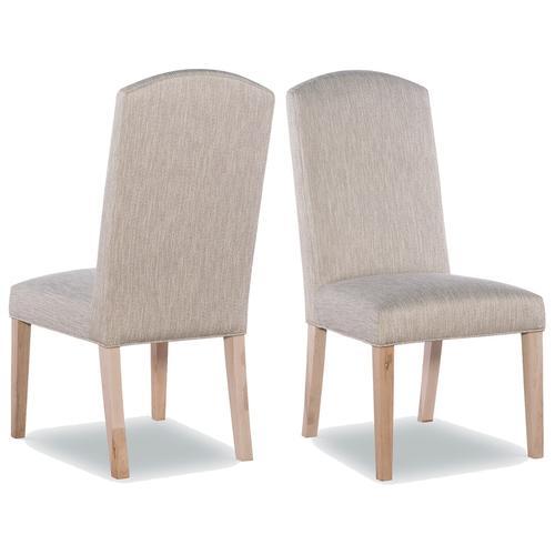 Aubree Chair