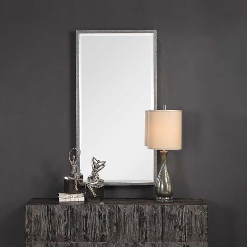 Gabelle Mirror