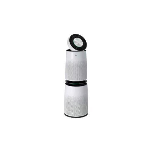 LG PuriCare™ 360 Air Purifier