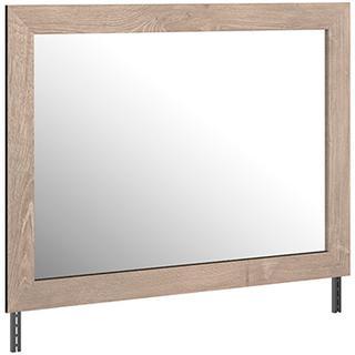 Senniberg Bedroom Mirror