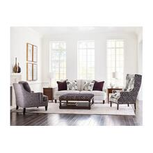 See Details - Sisley Sofa