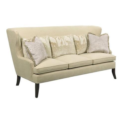 Kincaid Furniture - Amberley Sofa