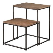 View Product - Lana Nesting Tables