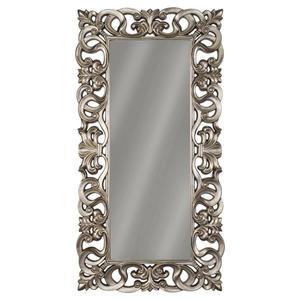 Ashley FurnitureSIGNATURE DESIGN BY ASHLELucia Floor Mirror