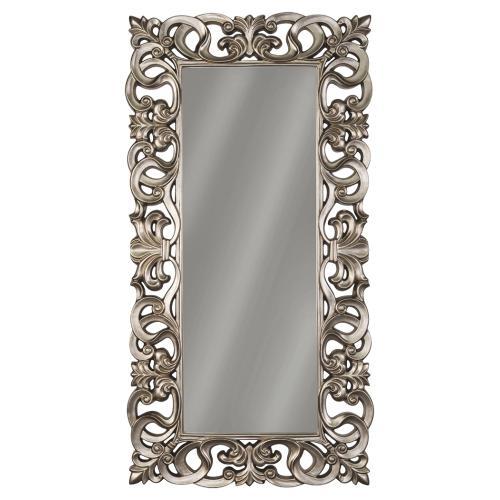 Lucia Floor Mirror