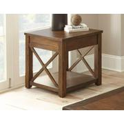 Lenka End Table Product Image