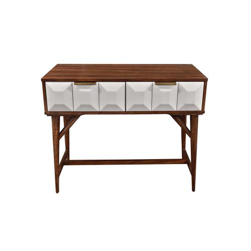 Ginny Console Table