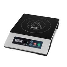 Commercial Single Induction Range