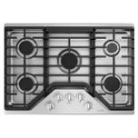 Cafe AppliancesCafe Appliances 30&quot Gas Cooktop