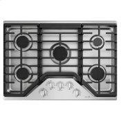 "Caf(eback) 30"" Gas Cooktop"