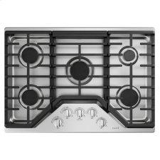 """Cafe™ 30"""" Gas Cooktop"""