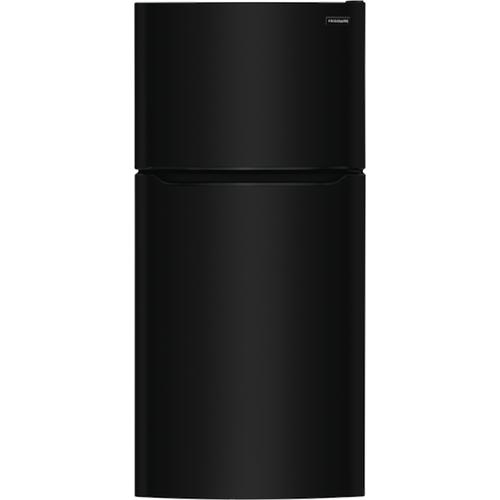 Product Image - Frigidaire 18.3 Cu. Ft. Top Freezer Refrigerator