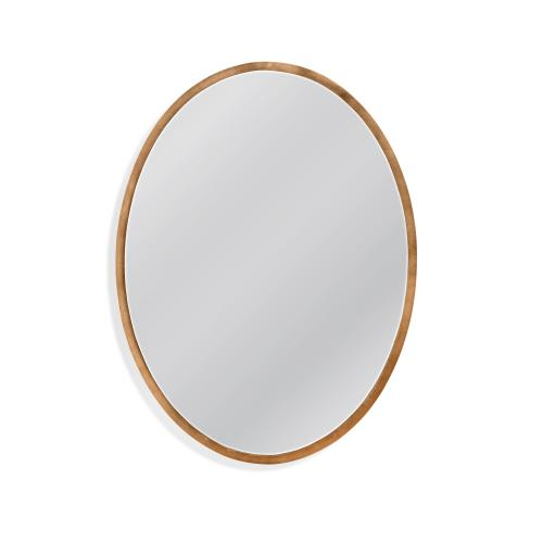 Summer Wall Mirror
