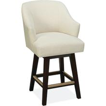 5002-51sw Swivel Counter Stool