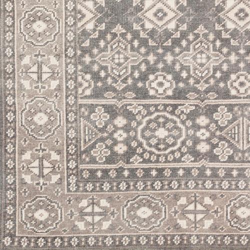 Cappadocia CPP-5011 2' x 3'