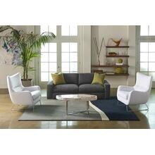 See Details - Westchester Sectional - American Leather