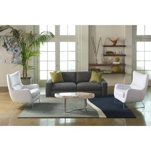 Westchester Sectional - American Leather
