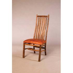 JP 741 Side Chair & JP742 Arm Chair