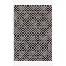 View Product - DB-02 Beige / Expresso Rug