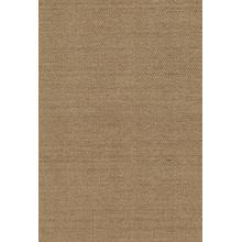 "Radici Naturale 21 Brown Rectangle 10'0""X14'0"""