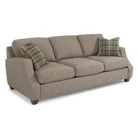 Grayson Fabric Sofa