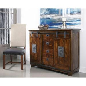 Dining Cabinets