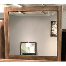 B18110MR Salerno Mirror