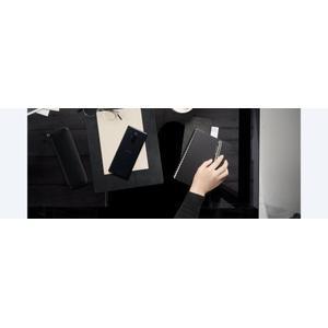 Xperia 1-Triple lens camera smartphone
