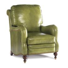 3370 Recliners