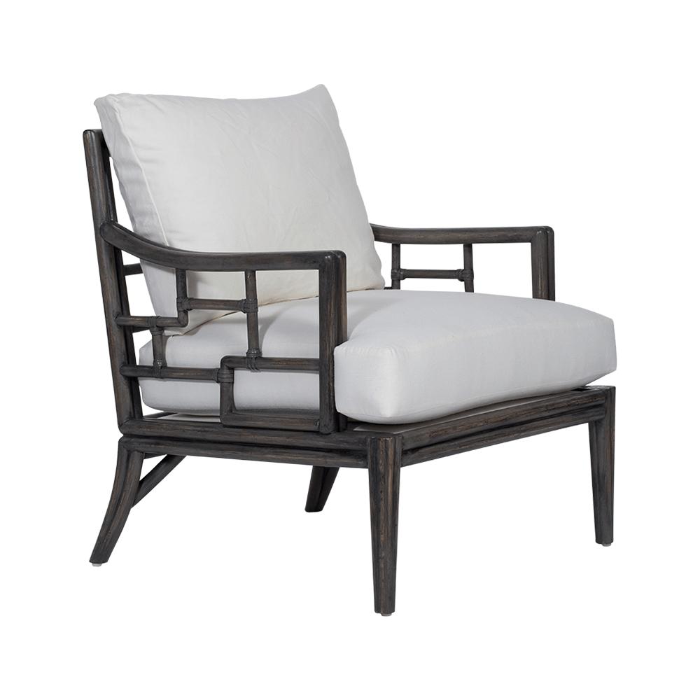 Tibet Lounge Chair