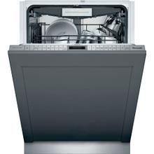 Dishwasher 24'' Custom Panel Ready DWHD770WPR
