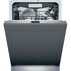 Dishwasher 24'' Custom Panel Ready DWHD770WPR