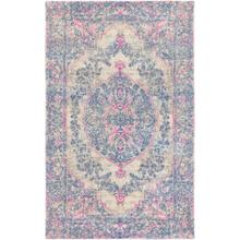 View Product - Edith EDT-1003 2' x 3'