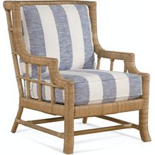 View Product - Lafayette Chair