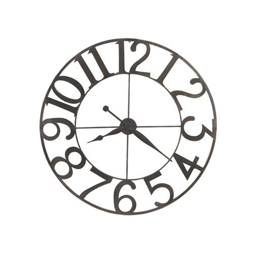 Howard Miller - Felipe Wall Clock