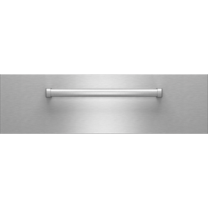"""36"""" Professional Stainless Steel Front Panel - E Series"""
