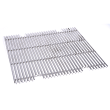 """See Details - STAINLESS STEEL GRATE SET FOR 42"""" GRILL - SS3TG"""
