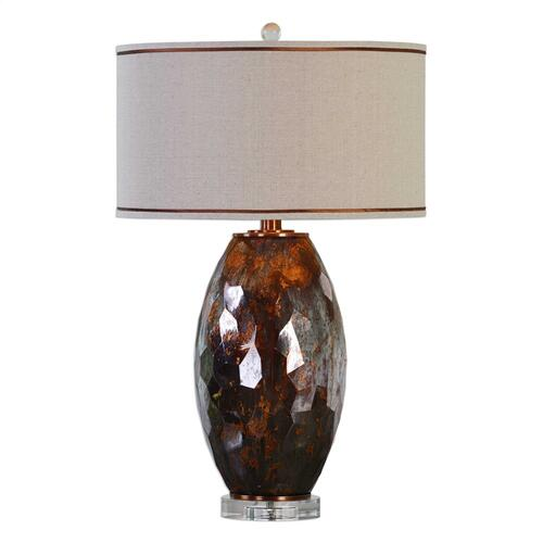 Sabastian Table Lamp