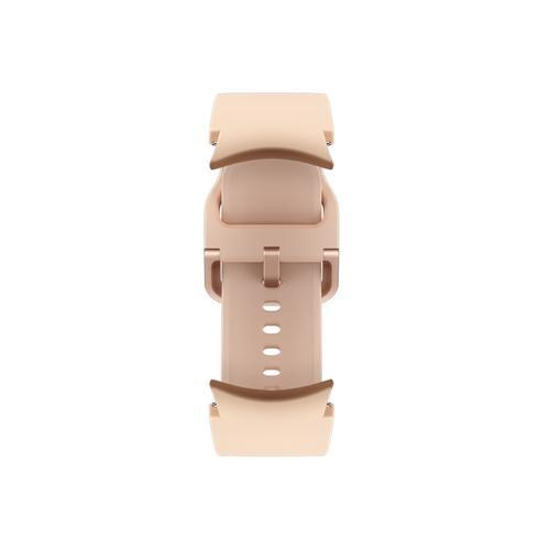Samsung - Galaxy Watch4, Galaxy Watch4 Classic Sport Band, M/L, Pink