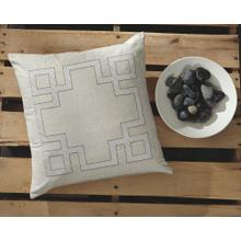 See Details - Parkman Pillow and Insert