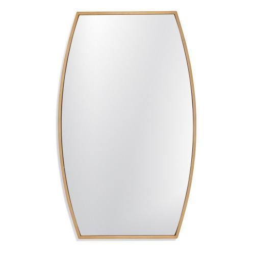 Tonda Wall Mirror