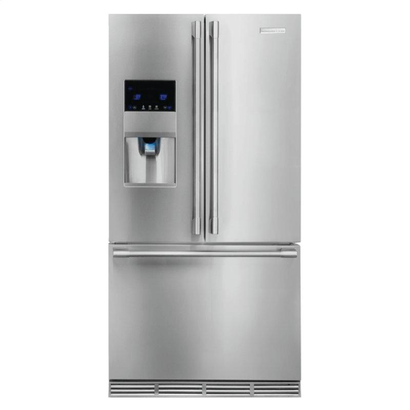 Electrolux ICON(R) French Door Refrigerator