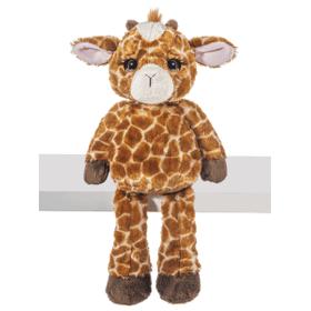 Lashoos[TM] Giraffe