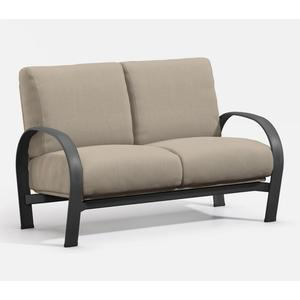 Magneta Loveseat - Cushion