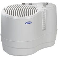 View Product - 9.0-Gallon High Performance Recirculating Humidifier