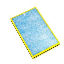 A501 ALLERGY Filter