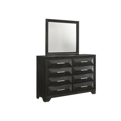 1063 Aria Dresser