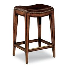 View Product - Jackson Bar Stool