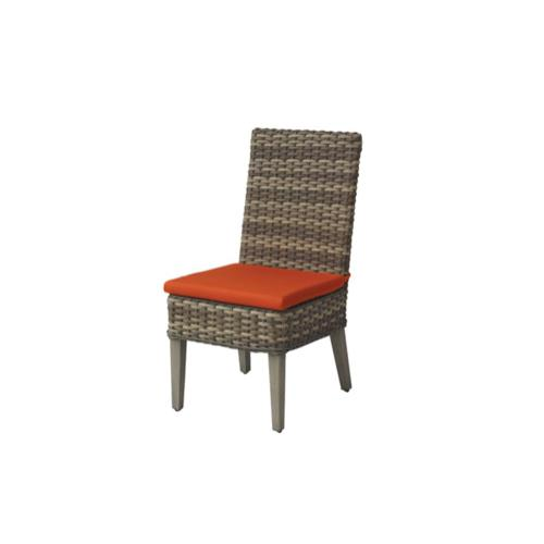 Nottingham Dining Side Chair