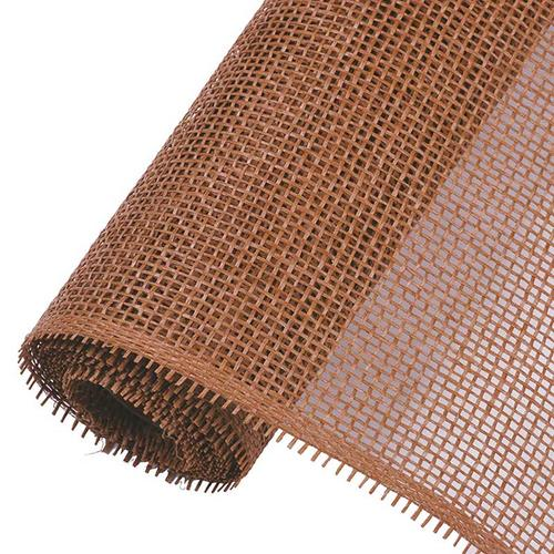 Wrapping Mesh